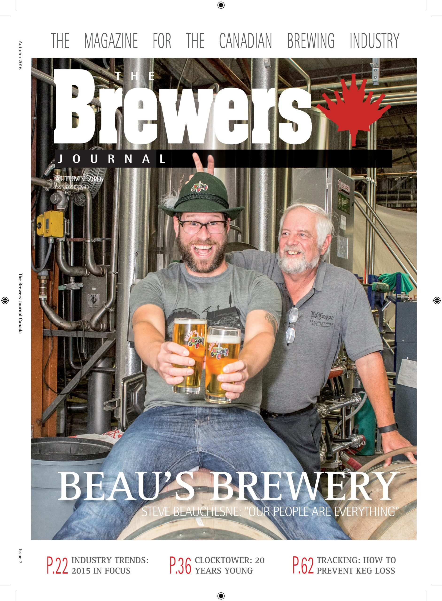 Nameless-Productions© Brewers-Journal-Canada-Fall 2016