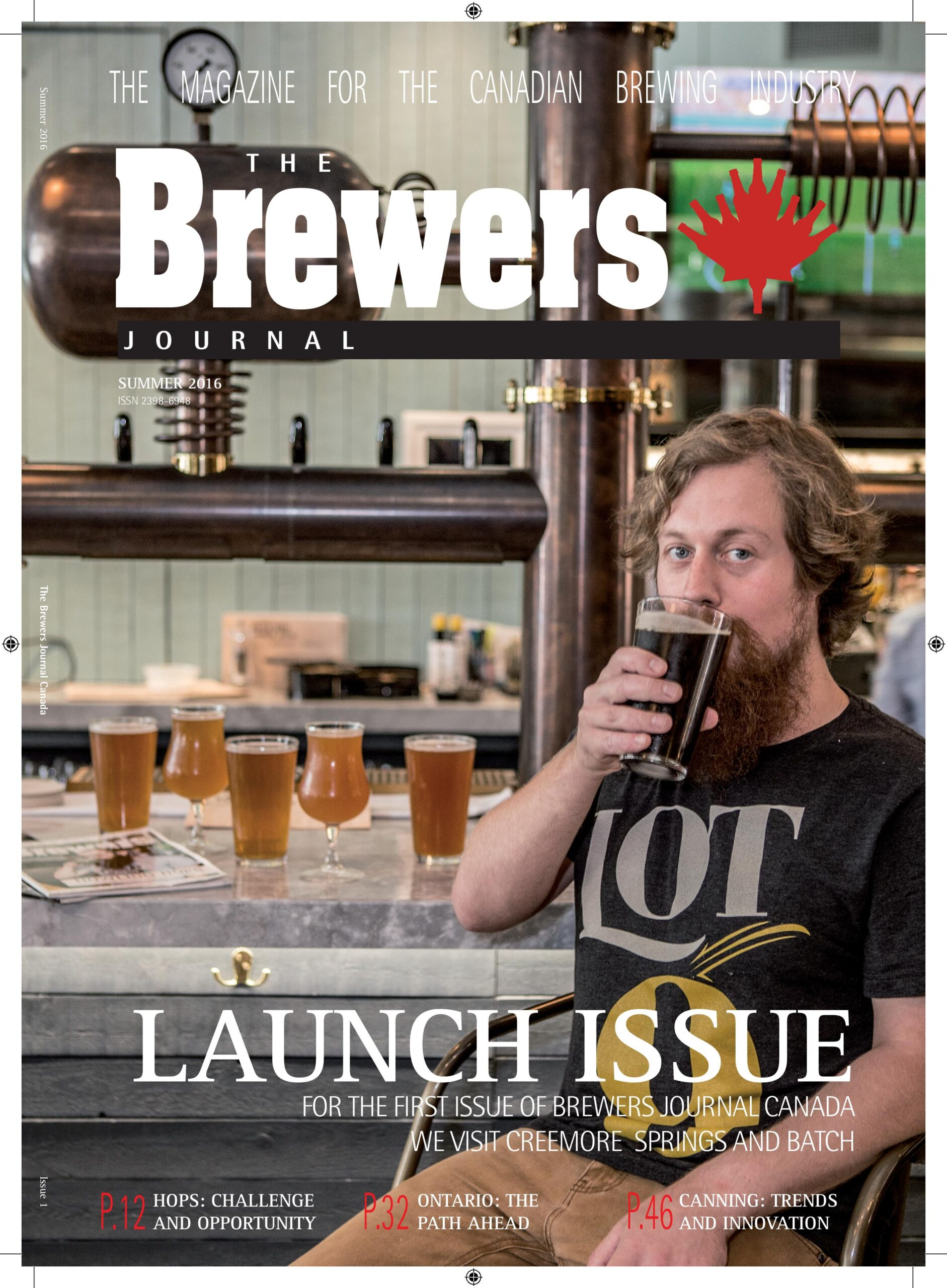 Nameless-Productions© Brewers-Journal-Canada-Summer 2016