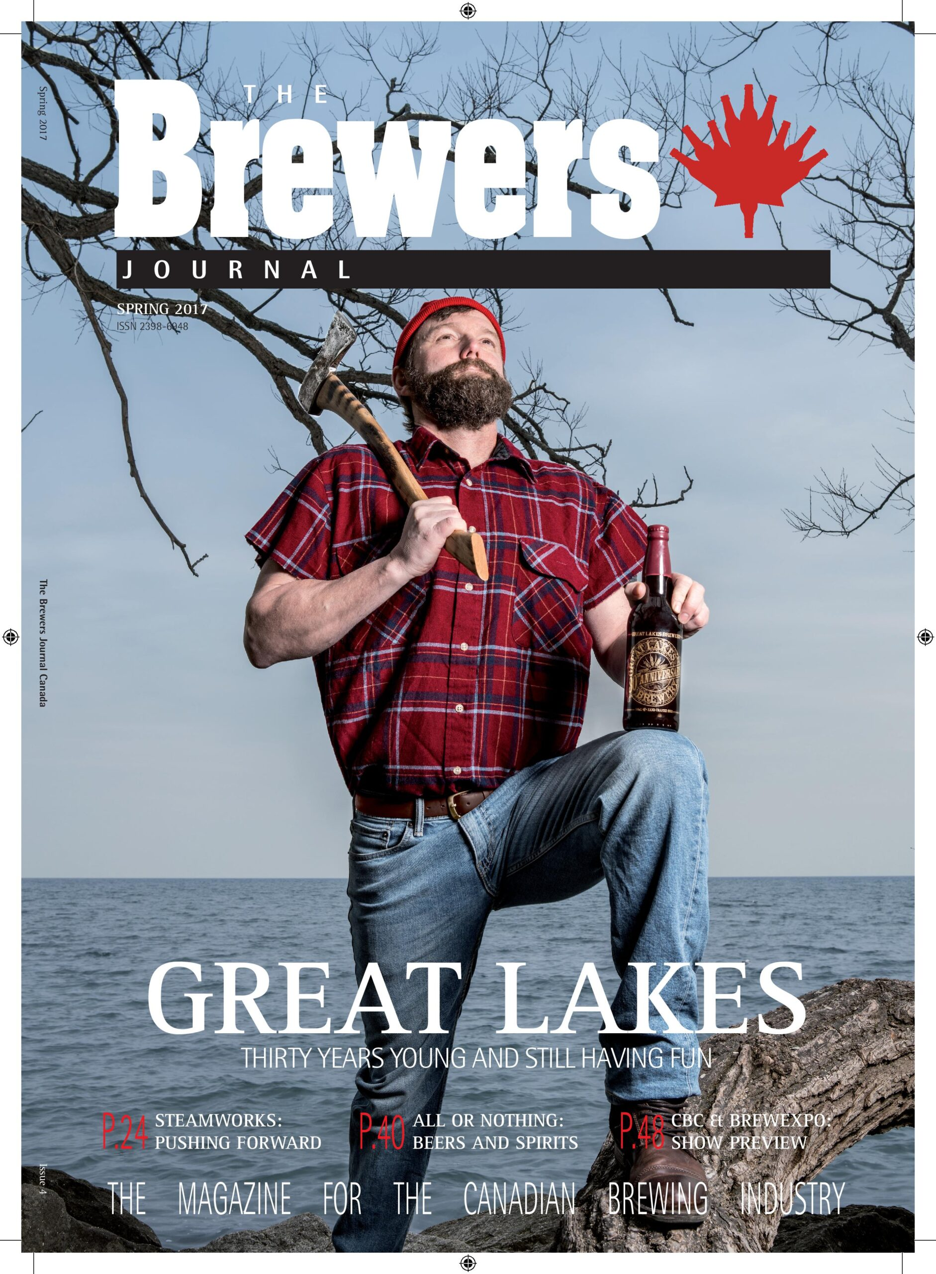 Nameless-Productions© Brewers-Journal-Canada-Summer 2017