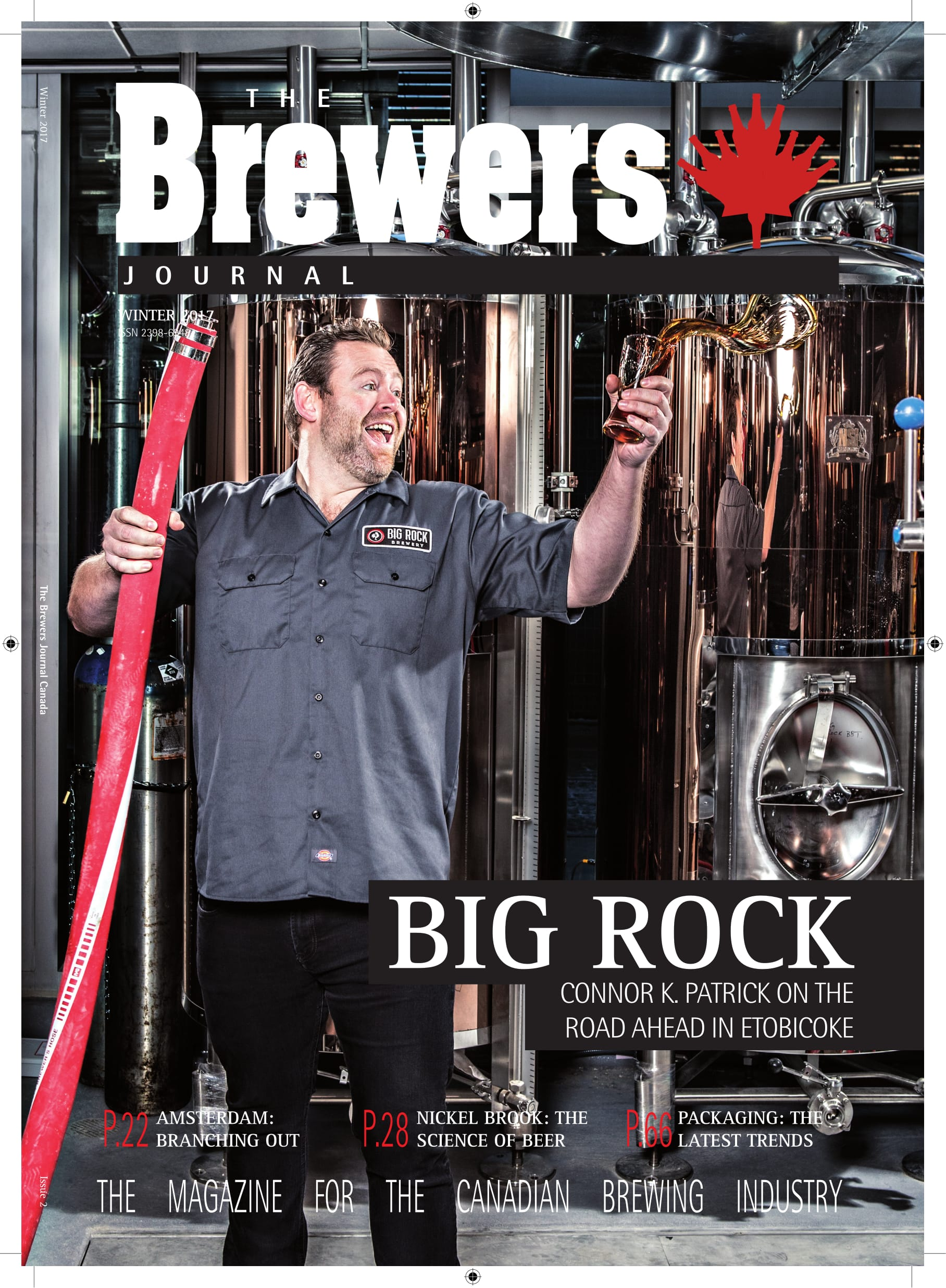 Nameless-Productions© Brewers-Journal-Canada-Winter 2016
