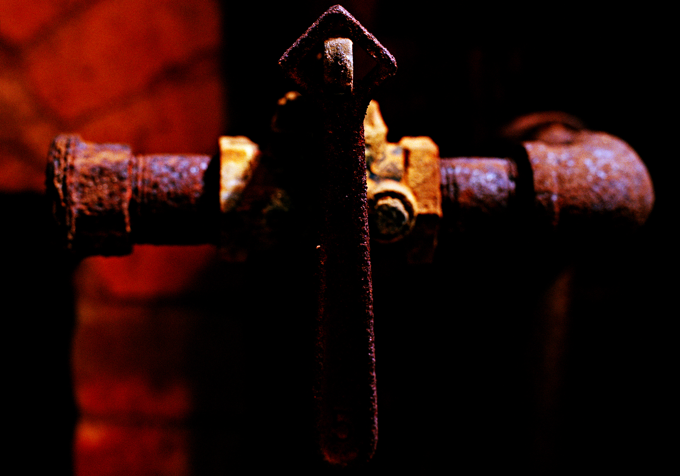 Nameless-Productions©-Brickworks-XProcessed-06