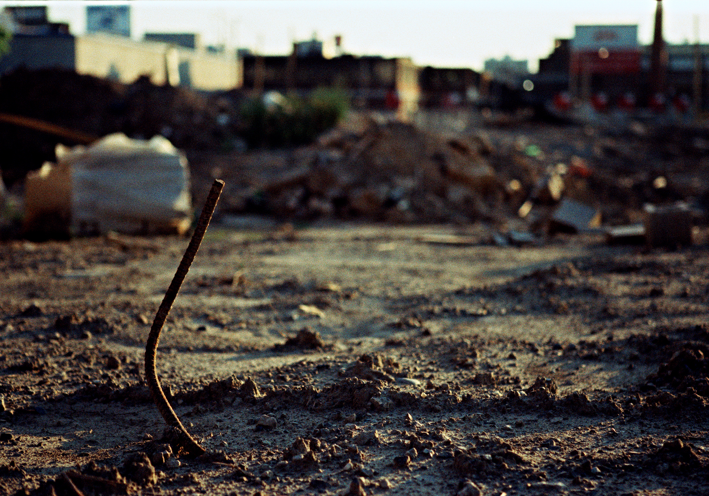 Nameless-Productions©-Downtown-XProcessed-02
