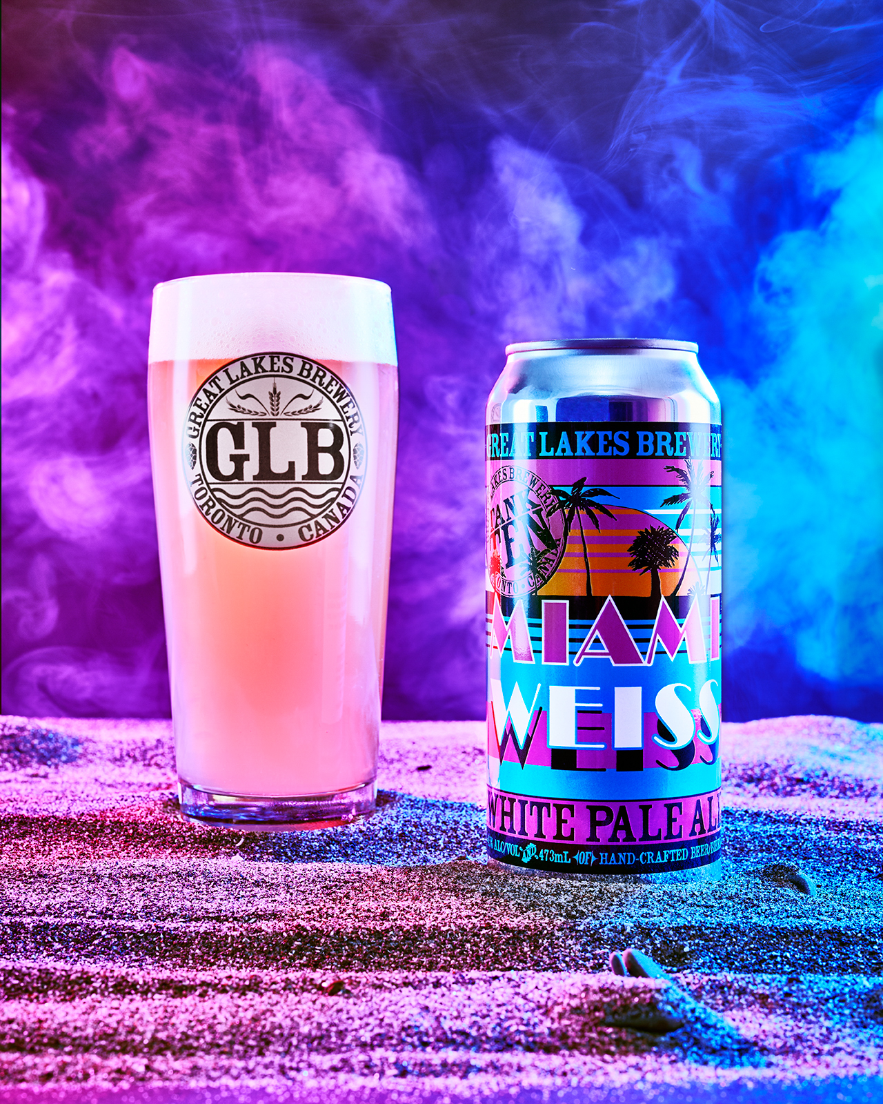 Nameless-Productions©-GLB Miami Weiss_Final 1600