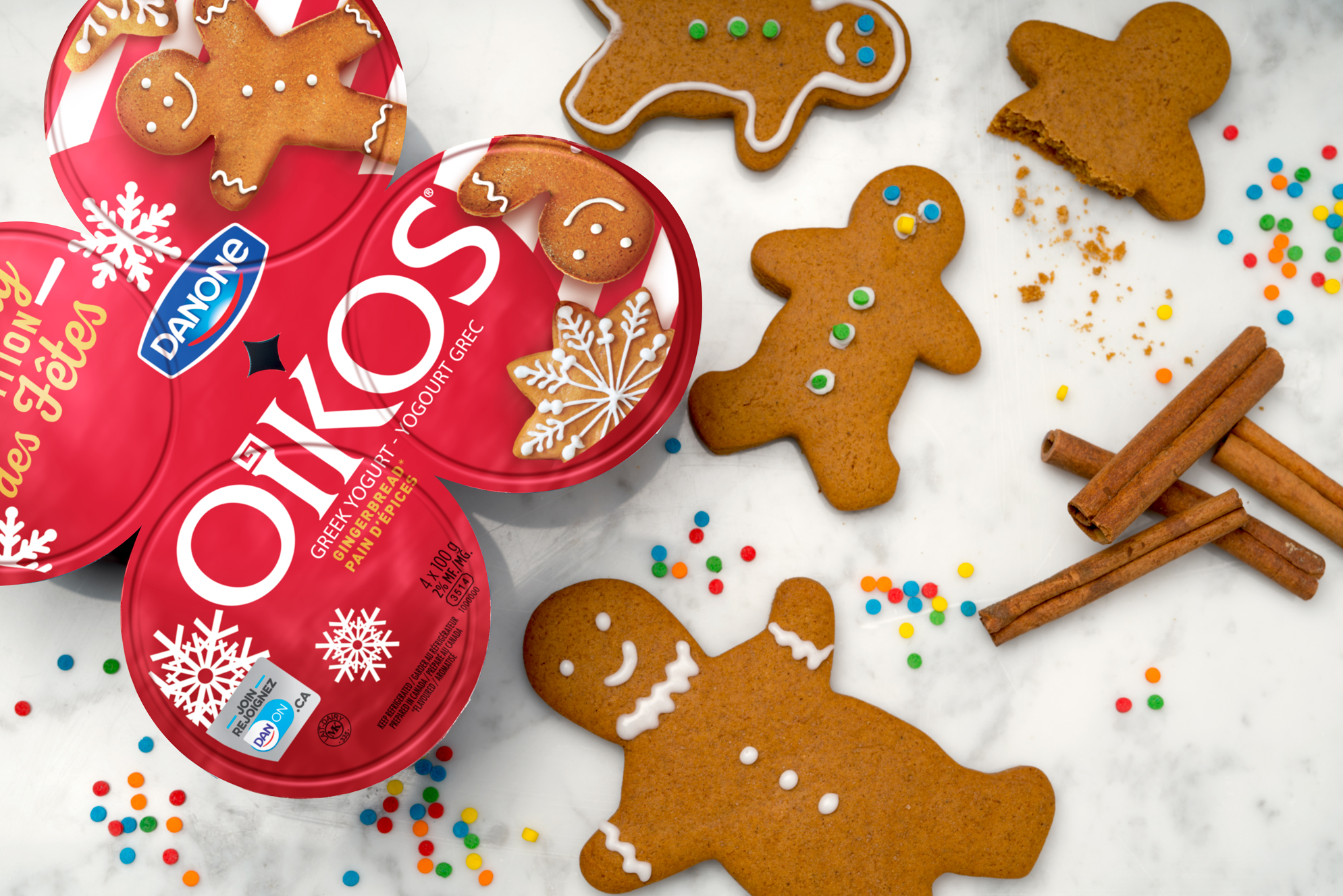 Nameless-Productions©-Oikos-Gingerbread